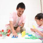 安田顕の子どもが、お受験で慶応中等部に合格!
