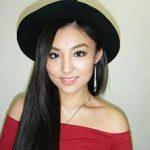 MADOKAはコロッケの娘。美人だが学歴,芸歴はどうなの?