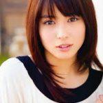 広瀬アリスはとてもかわいいけど、これまでの経歴は?