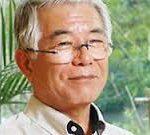 石川誠(初台リハビリテーション)はなぜリハビリ医に?長嶋も入院で年収や性格は?【カンブリア宮殿】