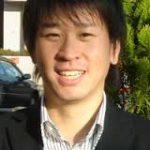 プロソフトクリーマー森川勇一郎がマツコの知らない世界に。何者(誰)で職業は?馬主で年収は?