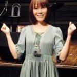 半崎美子(ショッピングモールの歌姫)が深イイ話に。デビューや下積みや歌詞の意味について。