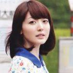 声優の花澤香菜が演じたキャラは?歌や学歴は?