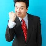 吉村泰輔(実演販売のコパコーポレーション)の年収は?大学などのwiki風プロフや経歴(実績)について【カンブリア宮殿】