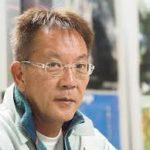 坂東元(旭山動物園)のwiki風プロフ!高校や大学など学歴は?実績や経歴について【ダーウィンが来た!】