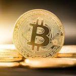 仮想通貨とは?何なの?その仕組み