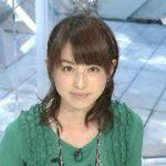 平井理央(元フジアナウンサー)が出産!夫はプロデューサーだが年齢や担当番組を調査!