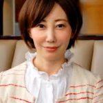 亀石倫子(弁護士)は美人だがwiki風プロフは?大学などの学歴!年収は?夫がすごい!