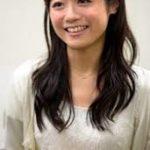 松尾依里佳(バイオリン)は可愛いが結婚した夫は?高校や大学など学歴【探偵!ナイトスクープ】