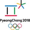 平昌オリンピックのスピードスケートのテレビの放送時間!日程や日本代表は?【2018韓国】