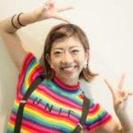 宮崎朱音(登美丘ダンス部コーチ)のwiki風プロフ!スクールの場所や経歴は?【深イイ話】