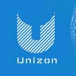 ユニゾン(Unizon)の価格や内容は?上場の情報などのスケジュール!【仮想通貨】