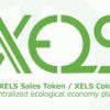 XELSCoinの価格は?上場や取引所は!内容やスケジュールなどのICO【仮想通貨】