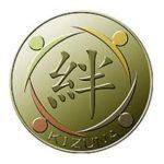 KIZUNACOIN(キズナコイン)の価格!上場や取引所は?内容などICOを調査【仮想通貨】