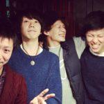sumika(バンド)のメンバーのwikiプロフや年齢は?グッズがおしゃれで通販も!【Mステ】