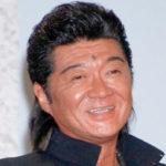 小沢仁志(俳優)の性格は?サングラスのメーカーは?妻や子ども!【有吉反省会】