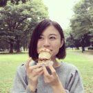 桜林直子(クッキー屋)の経歴や年収は?wiki風プロフ!お店の場所や商品を注文【セブンルール】