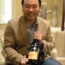 仲田晃司(ワイン醸造家)の経歴やwiki風プロフ!値段(価格)は?通販で購入!【プロフェッショナル】